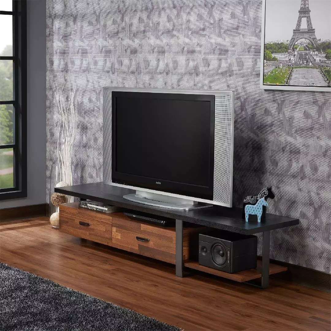 Muebles Para Colocar Televisor Sandwiched Tv Stand Supply One Stop Eco Friendly Professional